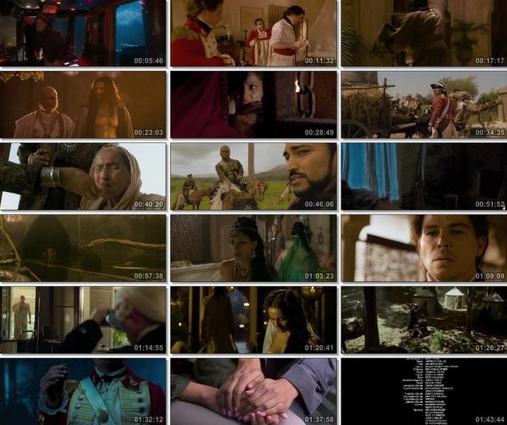 Son Savaş: Aşk Ekran Görüntüsü 1
