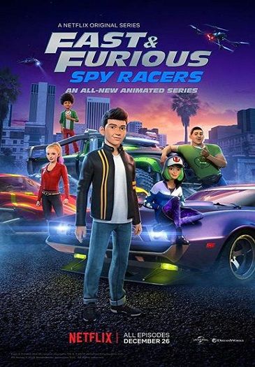 Fast.and.Furious.Spy.Racers.S05.Complete.GERMAN.DL.1080P.WEB.X264-WAYNE