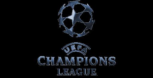 uefa-champions-leagueulqqs.png