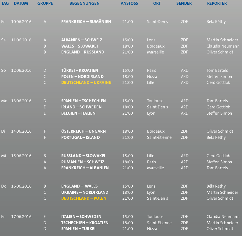 uefa2016-spiele1-24utz.png