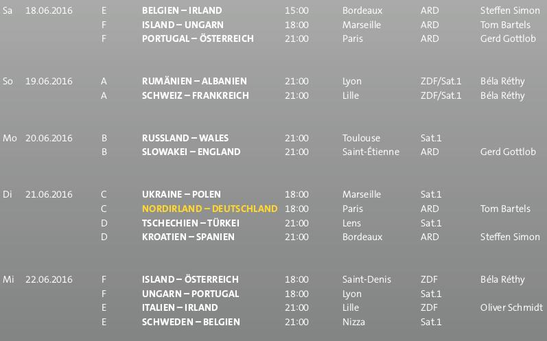 uefa2016-spiele2-4kuvz.png