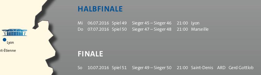 uefa2016-spiele4-7jum2.png