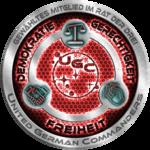 ugc-badge-ratsmitgliet7su3.png