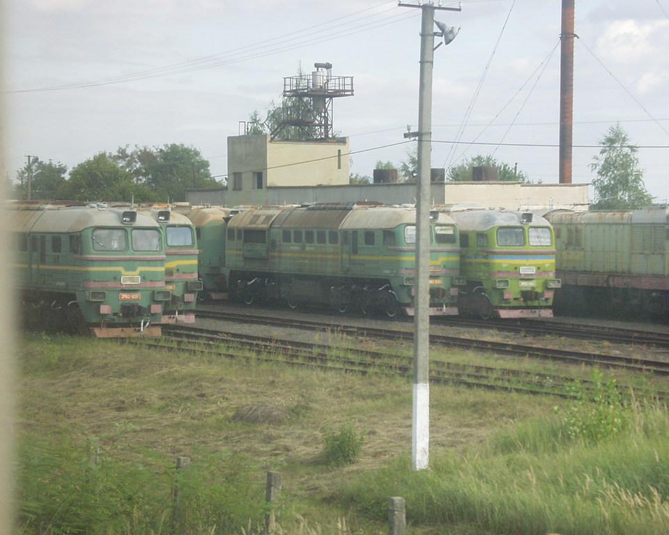 [Bild: ukr41063lj98.jpg]