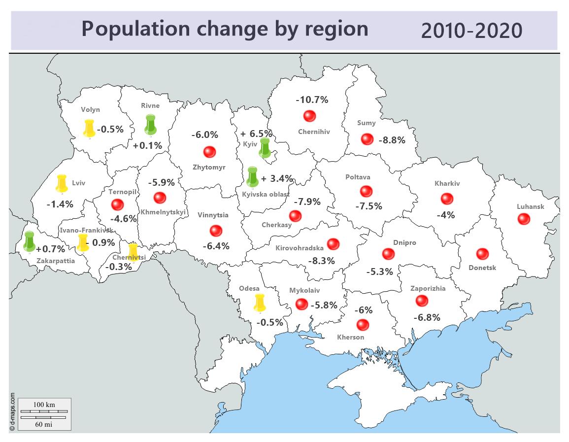 ukraine119aajfh.png