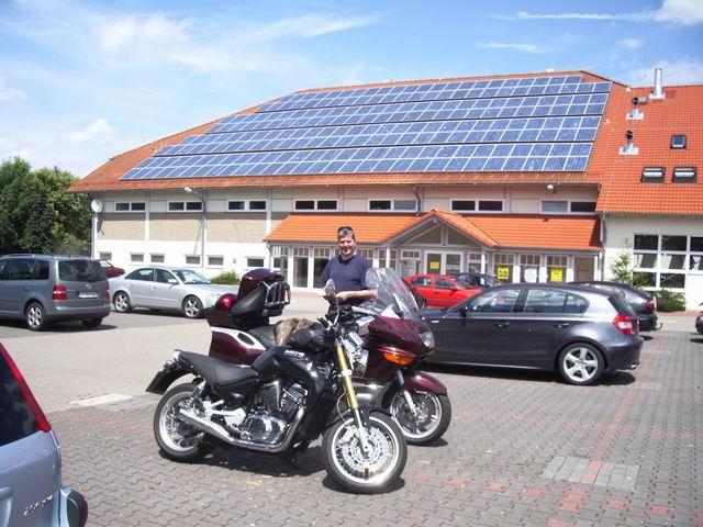 picload.org access required - Motorradtour Ulrichstein und Hoherodskopf 2007