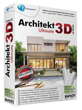 innenarchitekt 3d gratis download – timeschool, Innenarchitektur ideen