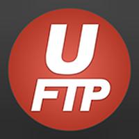 download IDM.UltraFTP.v17.10.0.15