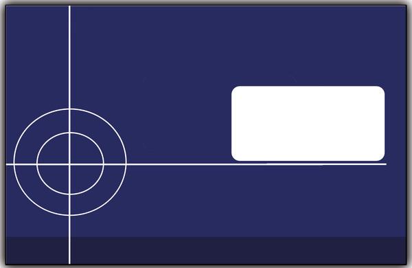 einladungskarten tatort geburtstag einladung geburtstagseinladung, Einladungsentwurf