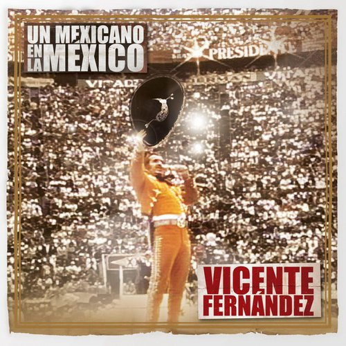 [Bild: un-mexicano-en-la-mc3mkq41.jpg]