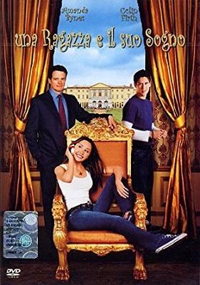Una Ragazza e Il Suo Sogno (2003) HDTV 1080P ITA AC3 x264 mkv