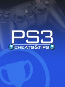 PS3 - How to use Cheats pkg's | Rival Gamer | Gaming Community