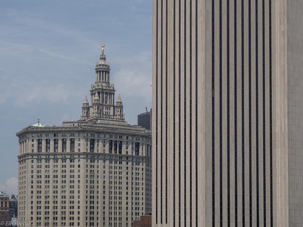 new york city manhattan wolkenkratzer und hochh user architektur. Black Bedroom Furniture Sets. Home Design Ideas