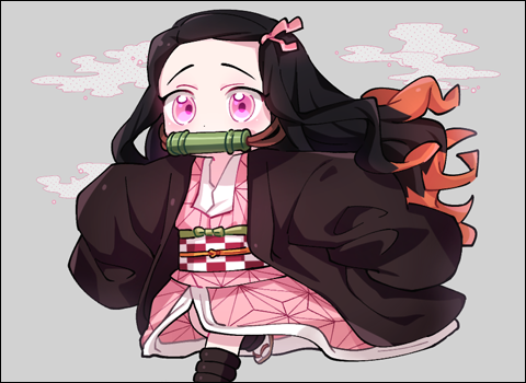 [Updates] Inuzuka Shizuka Unbenannt-75djl4
