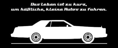 https://abload.de/img/unbenannt-kopie-kopiexfsvb.jpg