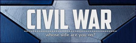 Marvel: Civil War  Unbenannt0ro5d