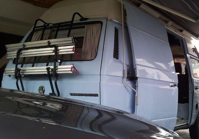 fenster nachr sten in transporterschiebet re. Black Bedroom Furniture Sets. Home Design Ideas
