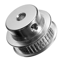 40T_Pulley