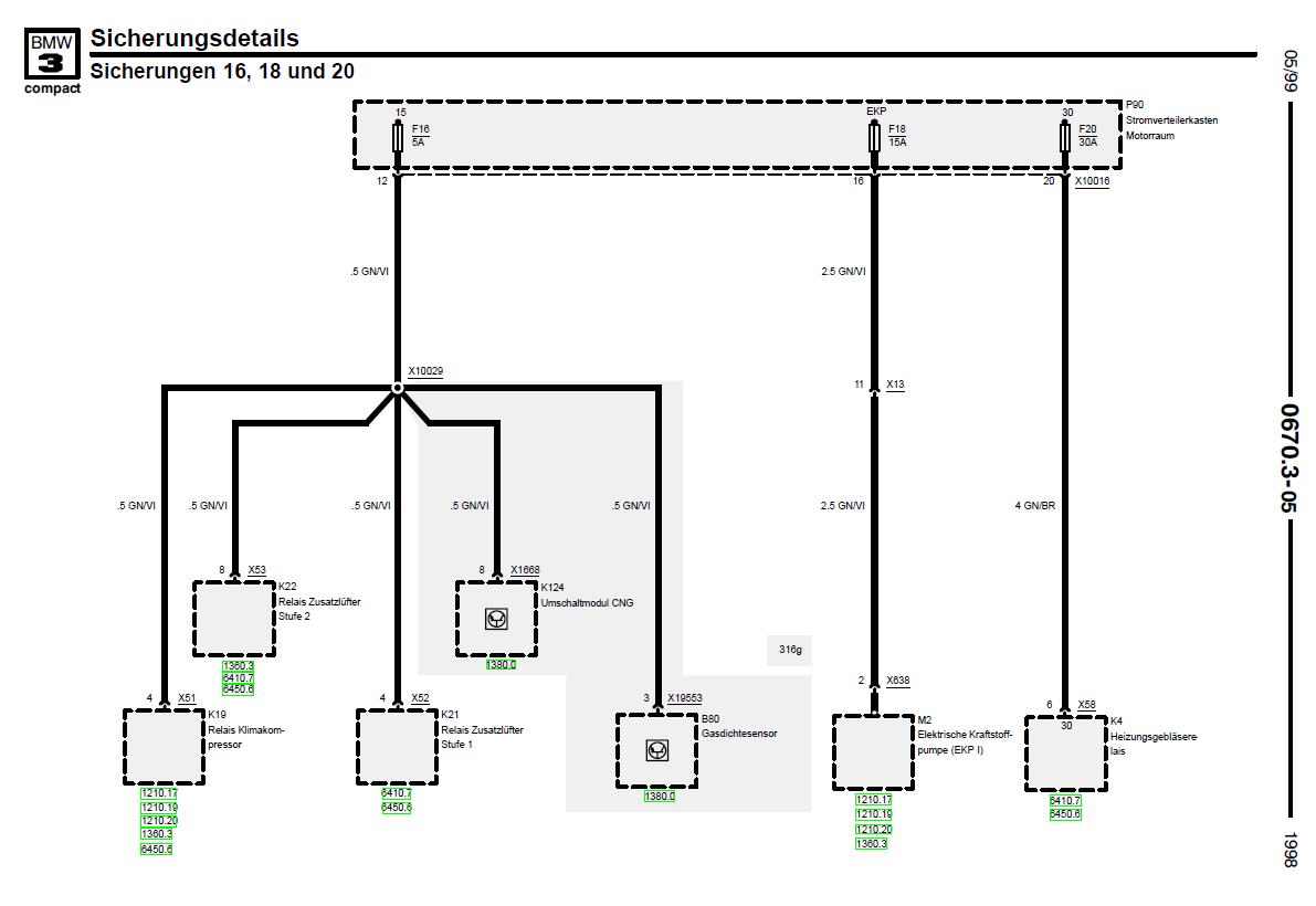 Gemütlich Ansul Systemschaltplan Fotos - Schaltplan Serie Circuit ...