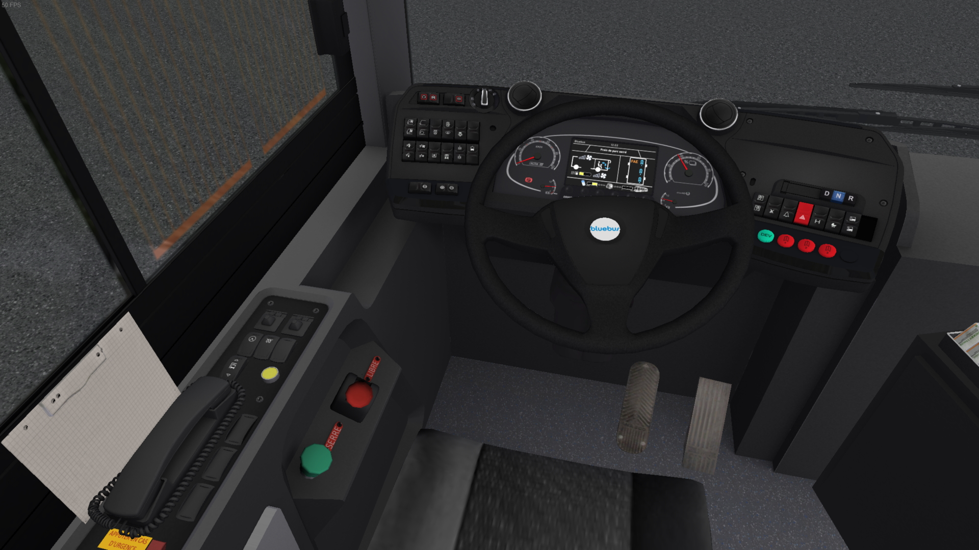 [OMSI2] Bolloré Bluebus SE (Update) Unbenannt36ojtm