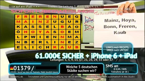 iphone 6 uhr geht falsch
