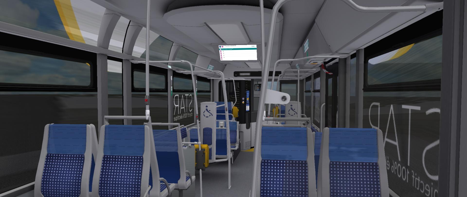 [OMSI2] Bolloré Bluebus SE (Update) Unbenannt4fnk0y