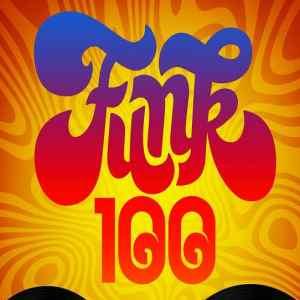 FLAC - Funk 100 [2019]
