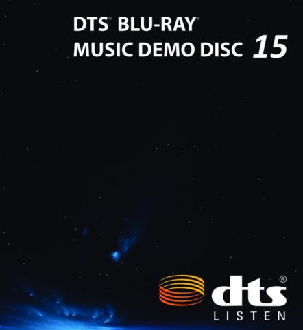 2018 Dts Demo Disc Download