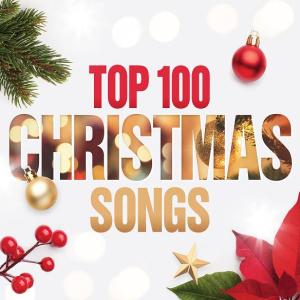 FLAC - Top 100 Christmas Songs [2019]