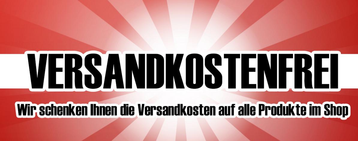 https://abload.de/img/unbenanntj6s8l.png