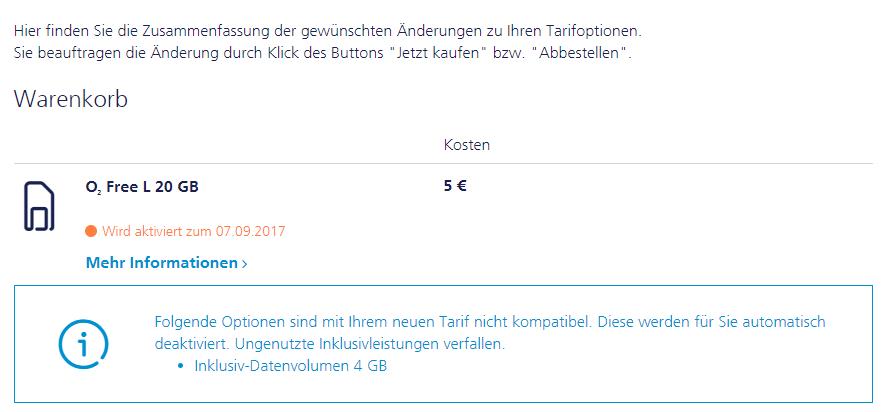 Allgemeiner User Schnäppchen Thread Archiv Seite 8 3dcenter Forum