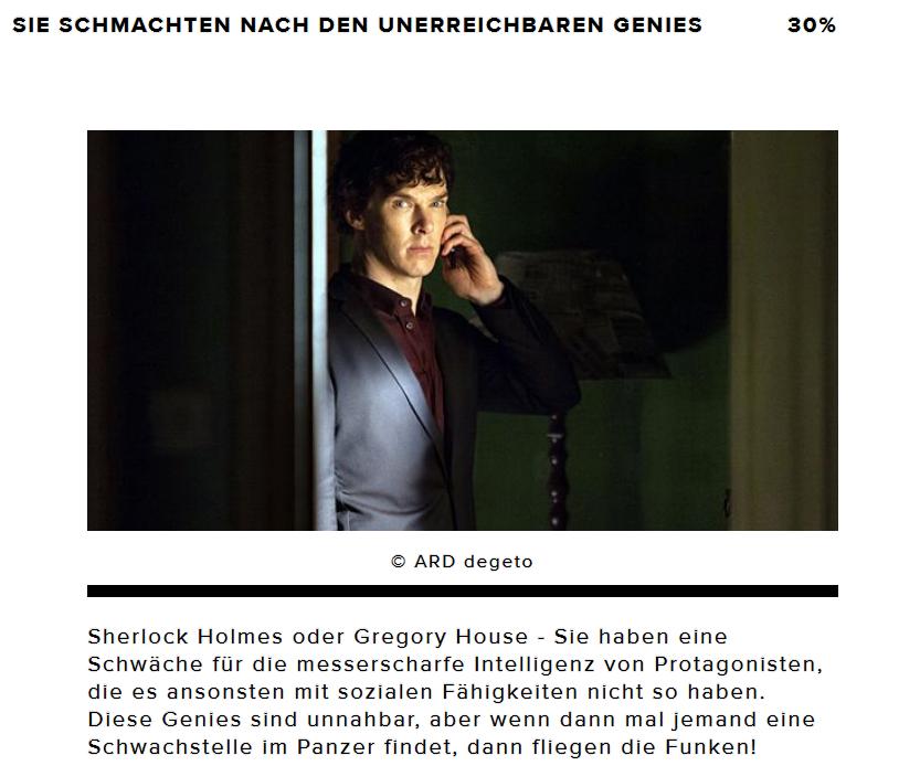 Tests User Testen Sich Von Neuem Herr Der Ringe Film Forum