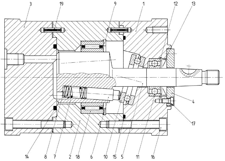 hilfe bei bema ung wissenstransfer anlagen und maschinenbau zeichnungs praxis l sung. Black Bedroom Furniture Sets. Home Design Ideas