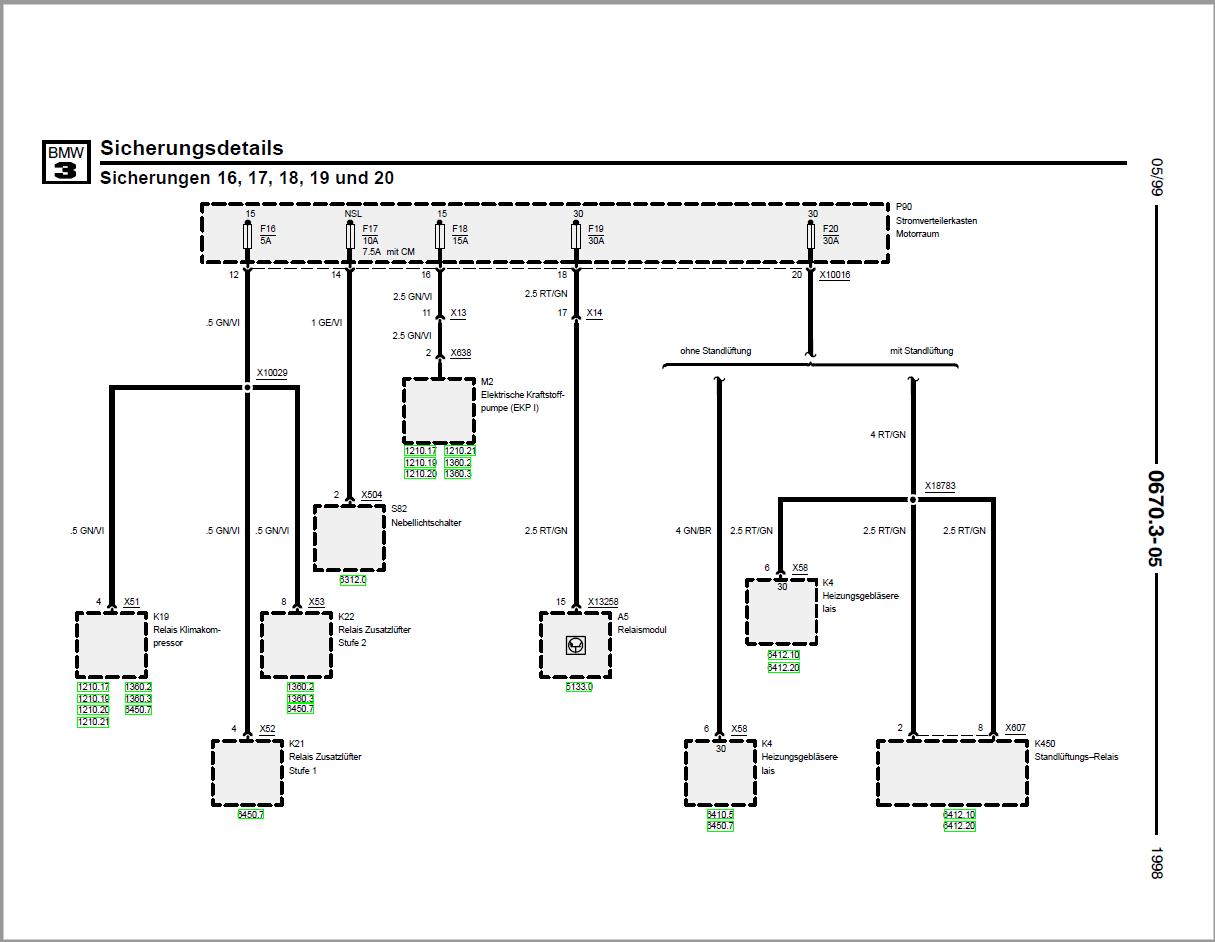 Fein E36 Haupteinheit Schaltplan Fotos - Elektrische Schaltplan ...