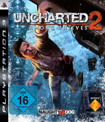 uncharted2gds28.png
