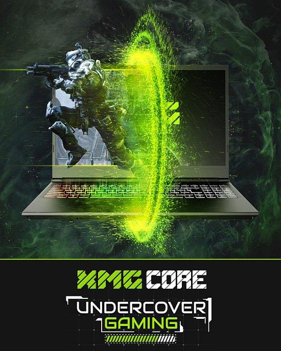 undercoverswj3u.jpg