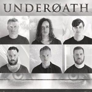 UnderØath (Underoath) photo