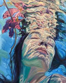 underwater-paintings0mjz7.jpg