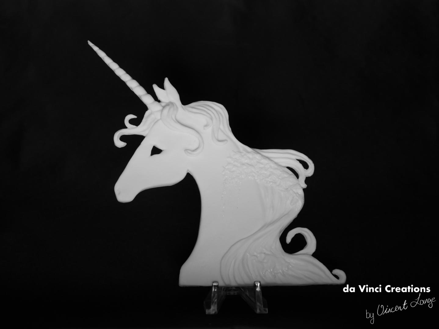 unicorn1tsjwb.jpg