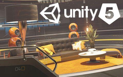 download Unity.Pro.v5.5.3.p4.(x64).&.Addons