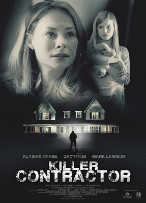 Un Killer In Casa (2020) HDTV 720P ITA AC3 x264 mkv