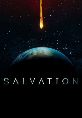 Salvation - Stagione 1 (2017) (Completa) DLMux ITA ENG MP3 Avi