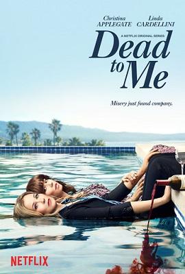Dead to me - Amiche per la morte - Stagione 1 (2019) (Completa) WEBRip ITA MP3 Avi Unnamedzski4