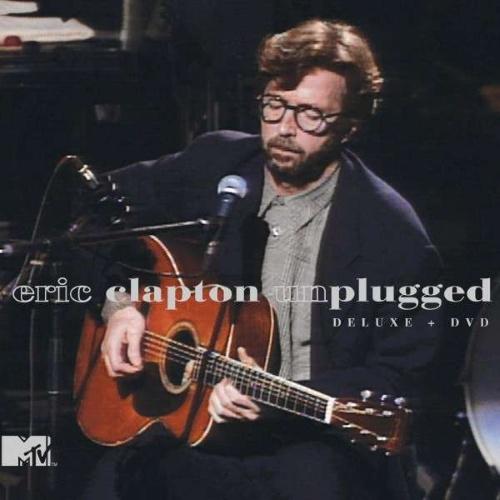 [Bild: unplugged_expanded_regukrw.jpg]