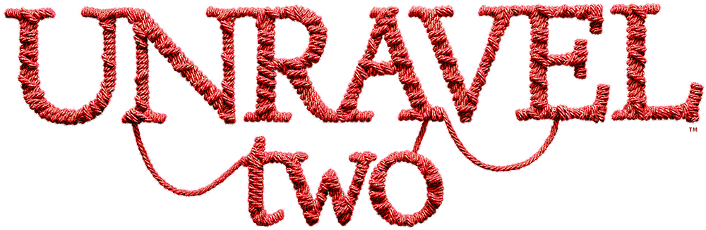 unravel-two-logo-01-prle78.png