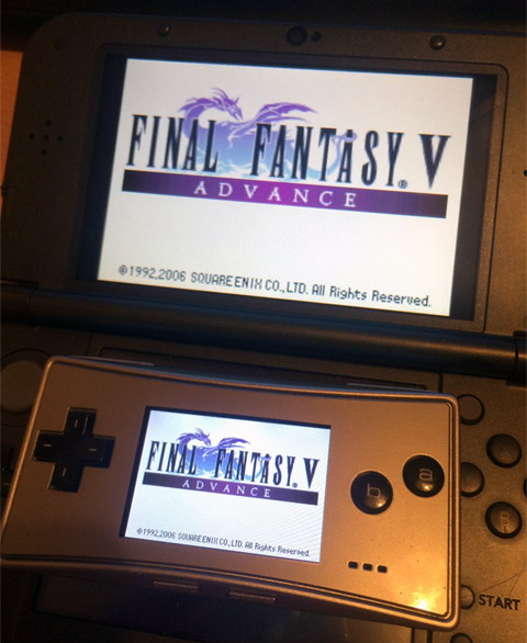 3DS HOMEBREW Discussion Thread [exploits/carts/applications/games