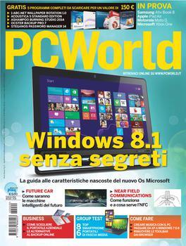 PCWorld N 20 - Febbraio 2014