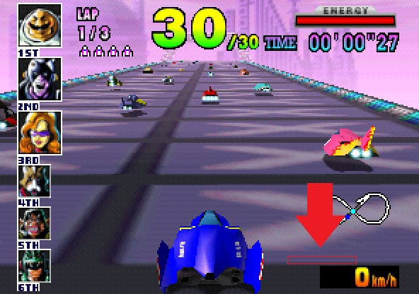 Were the N64's graphics not that hot or am I upscaling it wrong