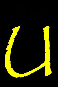 uolke3.png