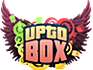 uptobox1tmbho.png
